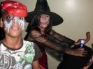 Halloween party 2018_4