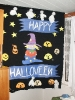 Halloween party 2018_8