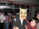 Halloweenska party 2017_8