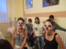 Helloween party talent - 25. 11. 2016_11