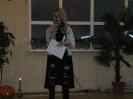 Helloween party talent - 25. 11. 2016_1