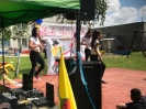 MDD + Lienka hľadá talent 2019_6