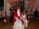 Mikulášsko-vianočné posedenie 2017_2