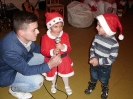 Mikulášsko-vianočné posedenie 2017_5