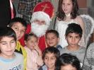 Mikulášsko-vianočné posedenie 2018_10