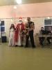 Mikulášsko-vianočné posedenie 2019_12