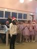 Mikulášsko-vianočné posedenie 2019_15
