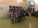 Mikulášsko-vianočné posedenie 2019_23