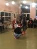 Mikulášsko-vianočné posedenie 2019_30