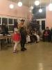 Mikulášsko-vianočné posedenie 2019_37