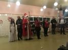 Mikulášsko-vianočné posedenie 2019_39