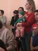 Mikulášsko-vianočné posedenie 2019_5