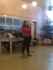 Mikulášsko-vianočné posedenie 2019_9