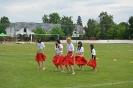 Športové hry detí z DeD, CELOSLOVENSKĚ KOOLO_16