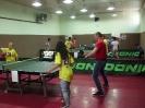 Športové hry detí z DeD, CELOSLOVENSKĚ KOOLO_1
