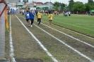 Športové hry detí z DeD, CELOSLOVENSKĚ KOOLO_20