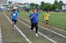 Športové hry detí z DeD, CELOSLOVENSKĚ KOOLO_21