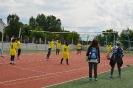 Športové hry detí z DeD, CELOSLOVENSKĚ KOOLO_26