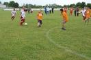 Športové hry detí z DeD, CELOSLOVENSKĚ KOOLO_27
