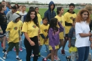 Športové hry detí z DeD, CELOSLOVENSKĚ KOOLO_4