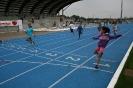 Športové hry detí z DeD, CELOSLOVENSKĚ KOOLO_6