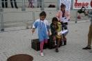 Športové hry detí z DeD, CELOSLOVENSKĚ KOOLO_9